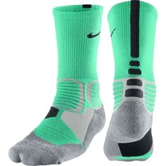 Best Ideas For Basket Ball Shoes Fashion Men Nike Elites Nike Shoes Cheap, Nike Free Shoes, Nike Shoes Outlet, Running Shoes Nike, Cheap Nike, Kd Shoes, Shoes Style, Nike Elite Socks, Nike Socks