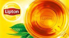 Lipton y el origen del Mundial de fútbol  #Branding #Historia #Fútbol #Lipton #Trophy #Logo #Marketing #Brann