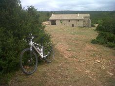 Wikiloc - Foto de Estella-Ollogoyen-Lokiz-Ollobarren-Belastegui-Estella   http://es.wikiloc.com/wikiloc/imgServer.do?id=2576634
