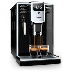 Boite à Capsules Dosette Café Machine à Café 3D Couleur Noir Rouge Crème Métal