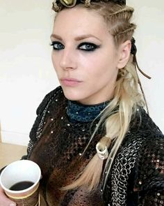 Crédit IG / @vikings_knight Vikings; viking; viking jewelry; viking ring; viking necklace; viking bracelet; viking pendant; viking store; viking shop; odin; thor; mjolnir; ragnar; ragnar lothbrok; ragnar lodbrok: bjorn; rollo; floki