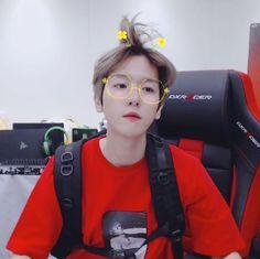 Read from the story My Little Kitty (ChanBaek) by Princess_Yeoldetort (🖤αʆεXα 🖤) with reads. Taemin, Shinee, Chanbaek, Exo Ot12, Kpop Exo, Exo K, Kris Wu, Xiuchen, Baekhyun Chanyeol