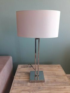 Find Lighting & Lamps in Port Elizabeth! Search Gumtree Free Classified Ads for Lighting & Lamps and more in Port Elizabeth. Lamp Light, Light Up, Gumtree South Africa, Buy And Sell Cars, Chrome, Table Lamp, Shades, Living Room, Shop