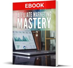 """Discover My """"Closely Guarded"""" Strategies to Generating a Life-Changing Income Online & Unlock The """"Secrets"""" To Complete Affiliate Marketing Mastery… #affiliatemarketing #affiliate #affiliates #affiliateprogram #affiliatemarketer #affiliatemarketingtraining #AffiliateCPA"""