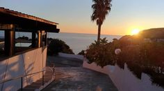#RomanticaHotel  #LiveaRomanticaExperience  #iloveischia #santangelo #italianvillages #ischia #italy #igerscampania #yallersitalia #ignapoli #travel #travelling #beautifuldestinations #hotel #beautifulhotel #visitischia #view #igersitaly #luxuryresort #ilikeitaly #relax #wellness #spa