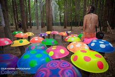 Hippie Festival, Goa Festival, Forest Festival, Parc A Theme, Nanbaka Anime, Electric Forest, Electric Daisy, Open Air, Forest Decor