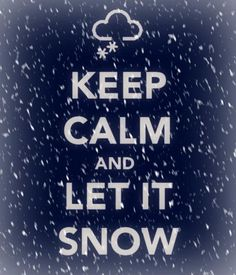 And right now it's snowing I really luv snow ❄️ it's beautiful