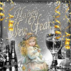 Happy New Year Signs, Happy New Year Photo, Happy New Year Message, Happy New Year 2014, Happy New Years Eve, Happy New Year Quotes, Happy New Year Wishes, Happy New Year Greetings, Quotes About New Year