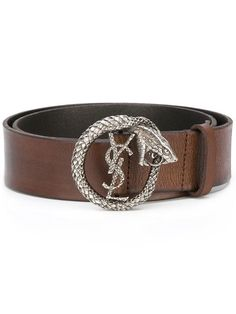 e4c501f310e On our list of essential designer accessories for men at Farfetch is a Gucci  double G leather belt