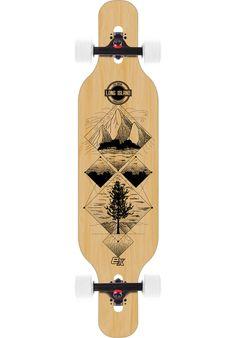 Long-Island Elixir-Geo-Flex-3 - titus-shop.com #LongboardComplete #Skateboard #titus #titusskateshop