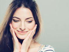(2) La cause #1 du vieillissement du visage après 35 ans