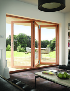 Tree Court Builders Supply provides Patio Sliding Doors for projects of any size and type. Whether you're a contractor or home owner, check us out today! Home, House Exterior, House Design, Window Design, New Homes, French Doors, Door Design, Patio Doors, Wood Windows