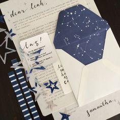 """Everyone loves Canadians"" 😂 Pen Pal Letters, Pocket Letters, Love Letters, Snail Mail Gifts, Snail Mail Pen Pals, Envelope Art, Envelope Liners, Scrapbooking, Scrapbook Cards"