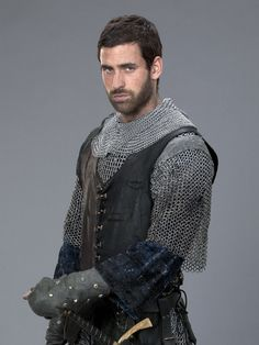 I present to you an especially handsome man named Oliver Jackson-Cohen. Oliver is a English actor and model who played Jonathan Harker, a Tom Weston Jones, Oliver Jackson Cohen, Renaissance, Charlotte Riley, Dark Ages, Medieval Fantasy, Male Face, Historical Clothing, Character Inspiration