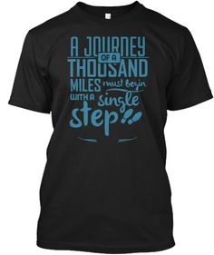 Travelling T Shirts 2018 Black T-Shirt Front Travel With Friends Quotes, Adventure Travel, Travelling, Mens Tops, T Shirt, Black, Supreme T Shirt, Tee Shirt, Black People