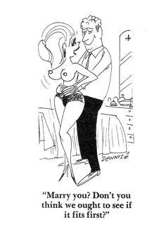 Adult Cartoons, Marry You, Humor, Comics, Memes, Funny, Humour, Moon Moon, Comic Book
