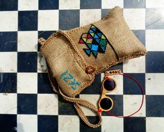 Traistă Straw Bag, Burlap, Reusable Tote Bags, Hessian Fabric, Jute, Canvas