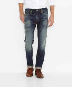 aedc9f23ca45 The official Levi s® US website has the best selection of Levi s jeans