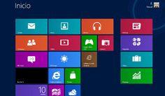 "Microsoft ""Metro UI"" se convierte en ""Windows 8 Modern UI"" http://www.genbeta.com/p/70857"