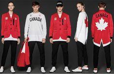 f7353885f Rio 2016  Vogue elege os 10 melhores uniformes olímpicos
