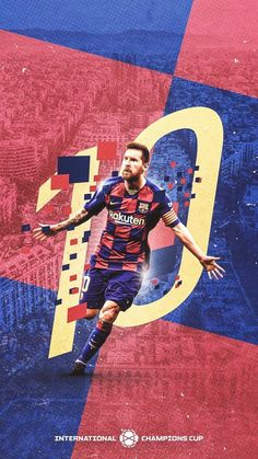 Messi Team, Messi And Neymar, Lionel Messi Wallpapers, Cristiano Ronaldo Wallpapers, Leonel Messi, Lionel Messi Barcelona, Barcelona Soccer, Messi Y Cristiano, Fc Barcelona Wallpapers