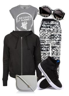 """""""Untitled #319"""" by dinka1-749 ❤ liked on Polyvore"""