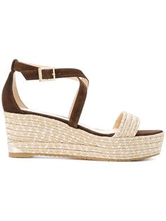 823ada3ee78 Coconuts Women s Flamingo Espadrille Wedge Sandals (Black Fabric). Famous  Footwear · Products · THE GRADUATE Since The Graduate turns 50 this year it  is now ...