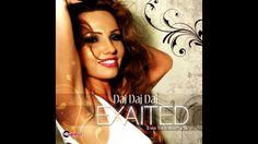 EXAITED - DAJ DAJ DAJ /Freaky Boys Hit Club Remix/ DISCO POLO NOWOŚĆ 2013
