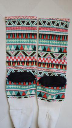 [CRAFT+DESIGN] Feat socks