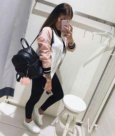 20 Outfits para una cita casual con tu crush b39d2f7b70e