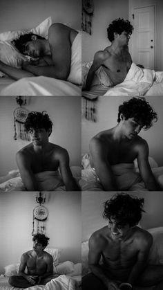 Wake up, love - Noah centineo - Cameron Boyce, Beautiful Boys, Pretty Boys, Lara Jean, Fangirl, Look Man, Tumblr Boys, Hot Boys, Handsome Boys
