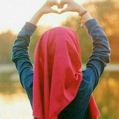 Kadın Modası http://turkrazzi.com/ppost/736549714028377026/