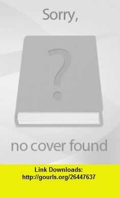 Handbook of Integrated-Circuit Operational Amplifiers (9780133787030) George B Rutkowski , ISBN-10: 0133787036  , ISBN-13: 978-0133787030 ,  , tutorials , pdf , ebook , torrent , downloads , rapidshare , filesonic , hotfile , megaupload , fileserve