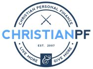Christian View of Life Insurance- God helps those who help themselves.  Protect your family