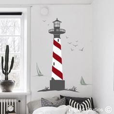 This Awesome Tribal Jellyfish Wall Art Sticker Is A Huge Hit It Introduces Fascinating