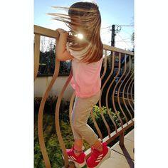 """89 kedvelés, 1 hozzászólás – SD KERT - Spiegel Ákos (@topgarden) Instagram-hozzászólása: """"#titanilla #kislanyom #húsvét"""" Ballet Shoes, Dance Shoes, Instagram, Fashion, Ballet Flats, Dancing Shoes, Moda, Fashion Styles, Ballet Heels"""