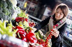10 dicas para economizar no supermercado e não desperdiçar alimentos - Yahoo Mulher