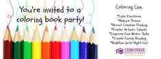 Coloring-Party-FB-header1.png (851×315)