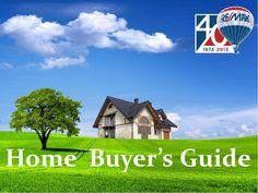 http://www.slideshare.net/mgchoksi/buyers-guide-37376672?utm_source=slideshow&utm_medium=ssemail&utm_campaign=post_upload_view_cta home buyers guide