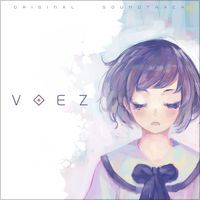 Voez (Original Game Soundtrack) by Voez