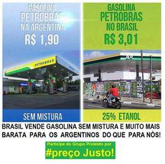 http://www.causabrasil.com.br/ http://www.impostometro.com.br/ http://www.politicos.org.br/ http://www.labic.net/ #changebrazil #causabrasil http://pinterest.com/sauveregarder/changebrazil-protesto-2013/ http://pinterest.com/sauveregarder/changebrazil-protesto-2013-coletivo/