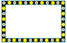 hollywood clipart google search 2nd pinterest rh pinterest com