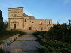 Convento di Santo Spirito