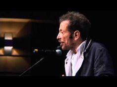 Tom Zé - Jogo de Ideias (2011)