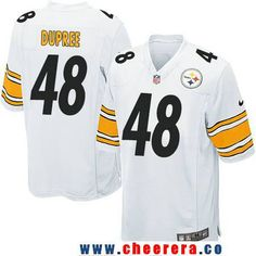 9b0e459c546 ... Nike Pittsburgh Steelers 58 Jack Lambert 2013 Drift Fashion Yellow Elite  Jersey Pittsburgh Steelers jerseys Pinterest ...