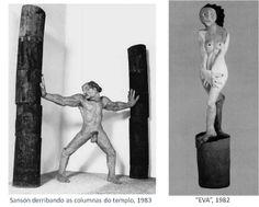 AREL-ARTE: FRANCISCO LEIRO Bookends, Sculpting, Home Decor, Sculptures, Art, Architecture, Sculpture, Decoration Home, Room Decor
