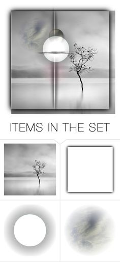 """""""Something Just Like This"""" by lablanchenoire ❤ liked on Polyvore featuring art"""