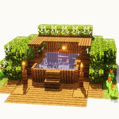 Minecraft Poster, Memes Minecraft, Craft Minecraft, Minecraft World, Villa Minecraft, Architecture Minecraft, Construction Minecraft, Minecraft Farm, Minecraft Mansion