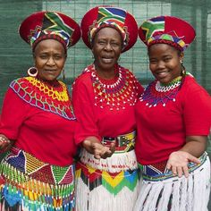 Mahotella-Queens Events at The #Apex July and August 2014, Bury St Edmunds, #Suffolk Adrian #Edmondson & The Bad Shepherds, Julia Fordham, Easy Star All Stars, Mahotella Queens, Elio Pace - Billy Joel Songbook, Evan Christopher - Django a la Creole