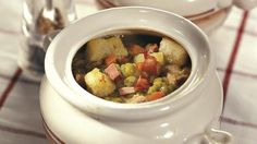 Гороховый суп. Пошаговый рецепт с фото, удобный поиск рецептов на Gastronom.ru